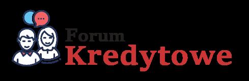 ForumKredytowe