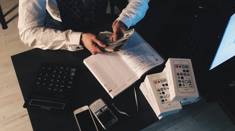 Co należy zrobić przed wzięciem kredytu